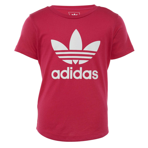 Adidas Color Tee Crib Style : Ce8913 - NY Tent Sale