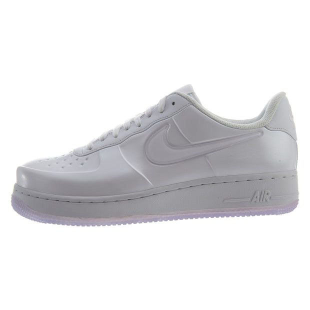 Nike Af1 Foamposite Pro Cup  Mens Style :AJ3664 - NY Tent Sale