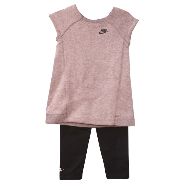 Nike 2 Piece Set Toddlers Style : 16c084 - NY Tent Sale