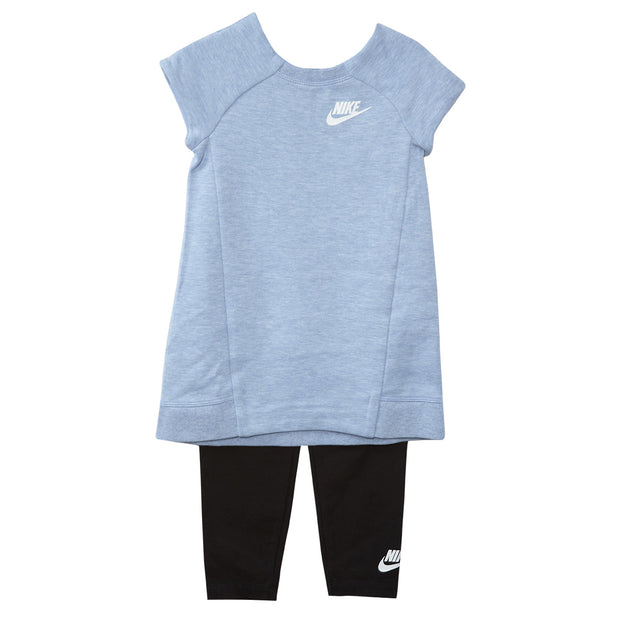 Nike 2 Piece Set Toddlers Style : 26c084 - NY Tent Sale