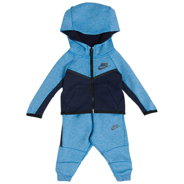 Nike Tech Fleece Two-piece Crib Style : 56c842 - NY Tent Sale