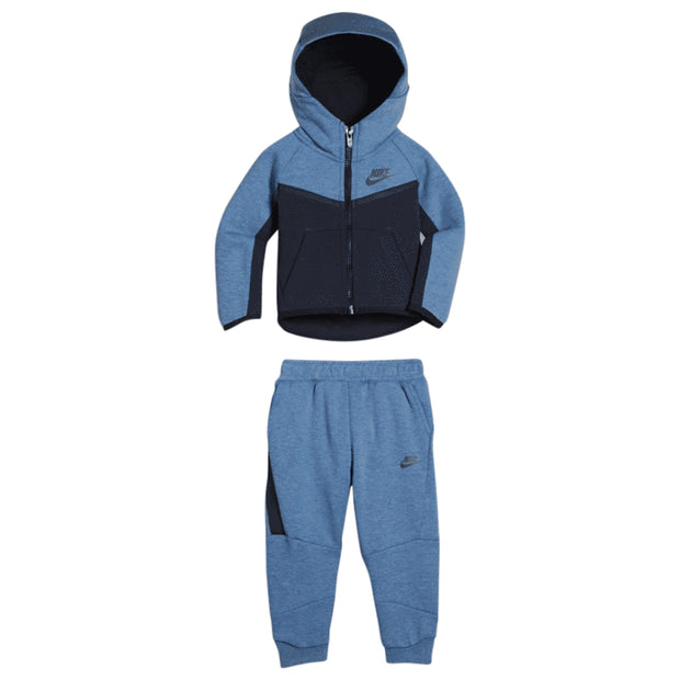 Nike Tech Fleece Two-piece Crib Style : 66c842 - NY Tent Sale