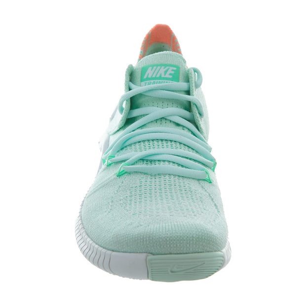 Nike Free TR Flyknit 3 'Igloo'  Womens Style :942887