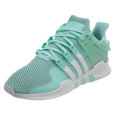 Adidas Eqt Support Adv  Womens Style :B37538