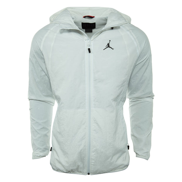 Jordan Sportswear Wings Windbreaker Men's Athletic Jacket Mens Style : 894228