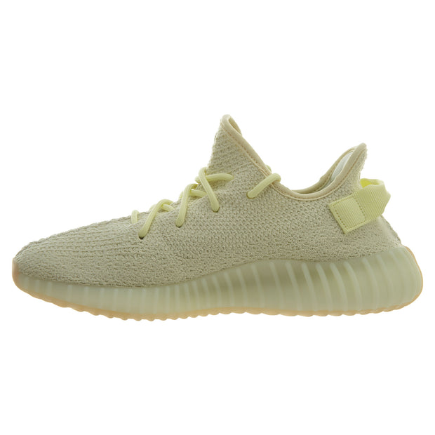 "Adidas Yeezy Boost 350 V2 ""butter"" Adidas  Mens Style :F36980 - NY Tent Sale"