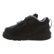 Nike Pico In Boys' Shoes Boys / Girls Style :454501