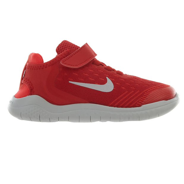 Nike Free Rn 2018 Little Kids Style : Ah3452