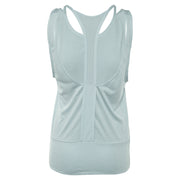 Nike Dri-fit Training Tank Top Womens Style : 904460 - NY Tent Sale