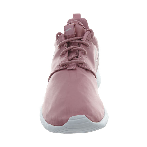 Nike Roshe One Elemental Pink White Athletic Boys / Girls Style :599729