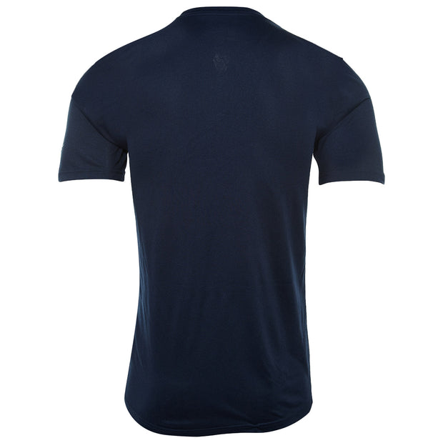 Nike New England Patriots Nike Legend Performance Logo Essential 3 T-shirt Mens Style : 806135 - NY Tent Sale