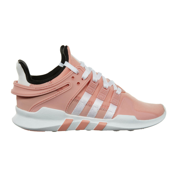 Adidas EQT Support ADV Trace Pink White Boys / Girls Style :B42024 - NY Tent Sale