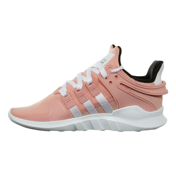 Adidas EQT Support ADV Trace Pink White Boys / Girls Style :B42024