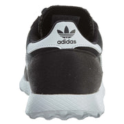Adidas Forest Grove Boys / Girls Style :B37747