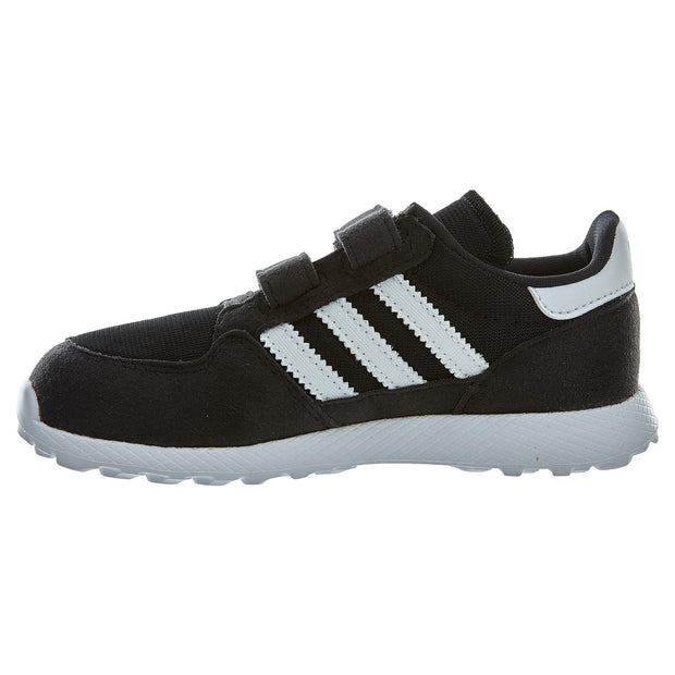 Adidas Forest Grove  Boys / Girls Style :B37749 - NY Tent Sale
