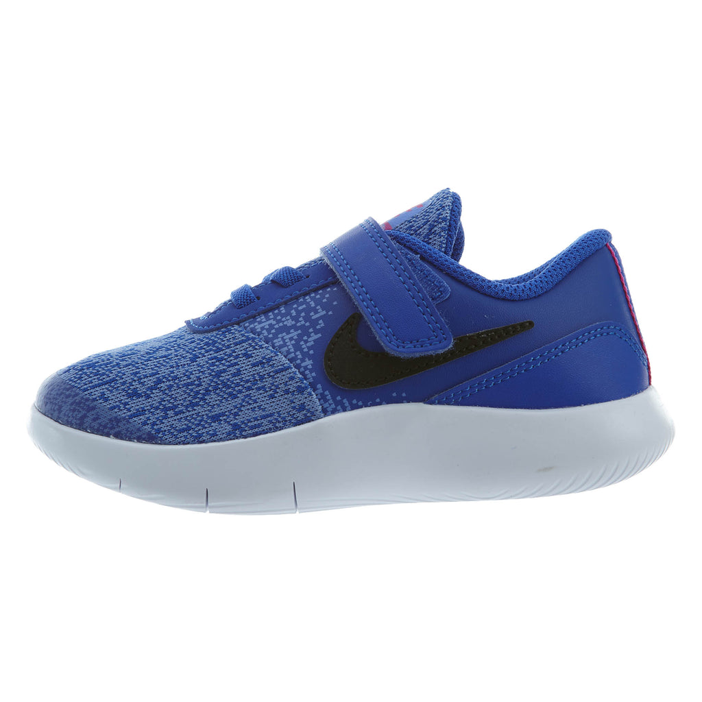 Nike Flex Contact Toddlers Style : 917939