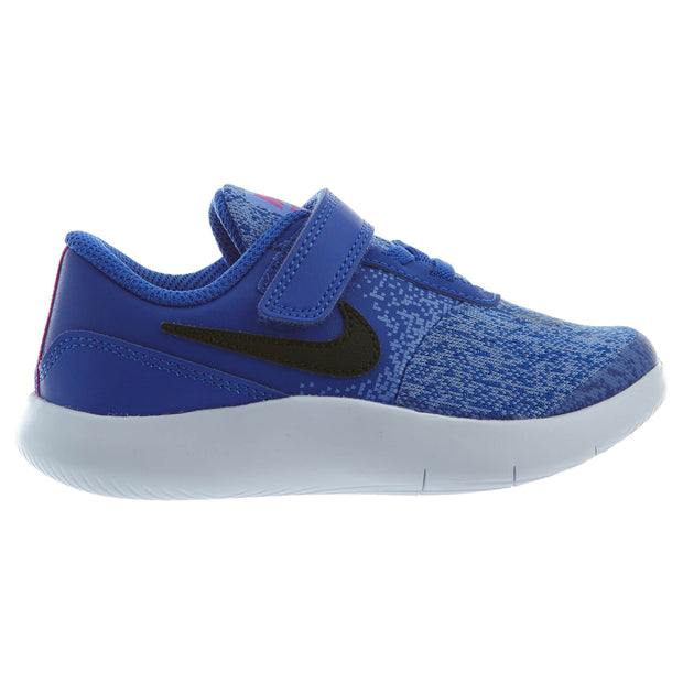 Nike Flex Contact (PSV) Shoes  Boys / Girls Style :917939