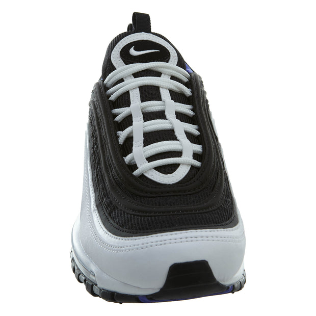 Nike Air Max 97 Shoes Mens Style :921826