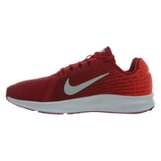 Nike Downshifter 8 Womens Style : 908994
