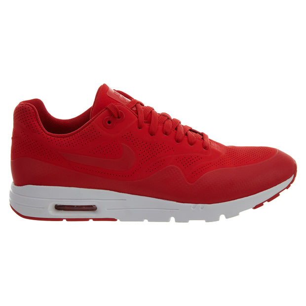 Nike Air Max 1 Ultra Moire  Womens Style :704995
