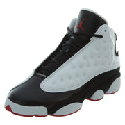 "Air Jordan 13 Retro Bg Gs ""he Got Game""  Boys / Girls Style :884129"