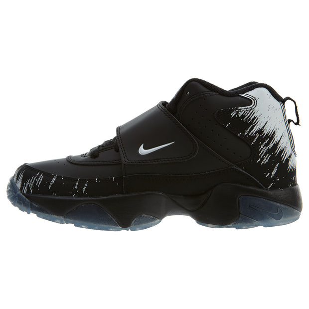 Nike Air Mission  Boys / Girls Style :630911