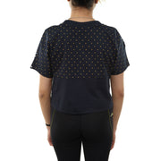 Nike Nsw Cropped T-shirt Womens Style : 930539