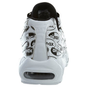 Nike Air Max 95 Premium Fashion Mens Style :538416 - NY Tent Sale