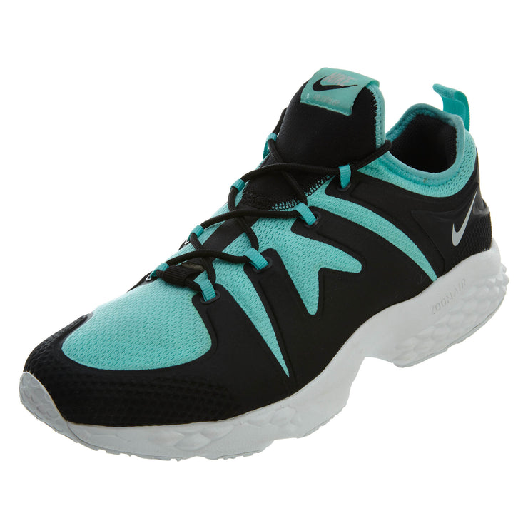 separation shoes c36cf 40b90 Nike Air Zoom Lwp  16 Mens Style   918226