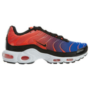 Nike Air Max Plus Mens Style : 852630