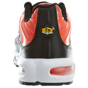 Nike Air Max Plus  Mens Style :852630