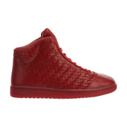 Air Jordan Shine Mens Style :689480 - NY Tent Sale