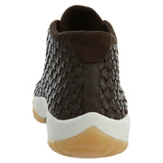 Air Jordan Future Premium  Mens Style :652141