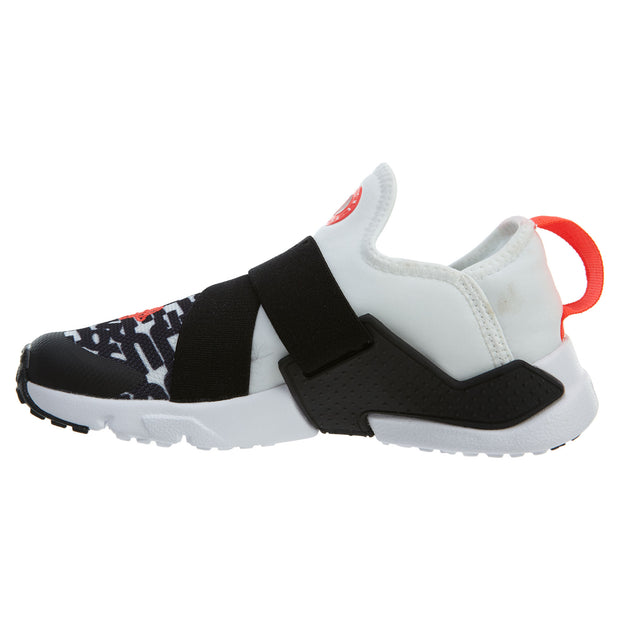 Nike Huarache Extreme Print Running Shoes  Boys / Girls Style :AR2499 - NY Tent Sale