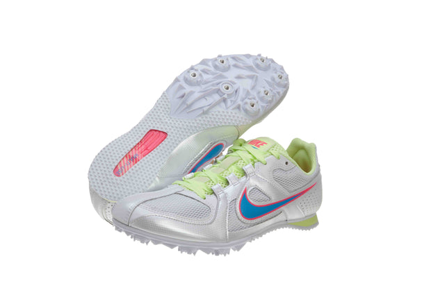 Nike Zoom Rival Md 6  Womens Style :468650