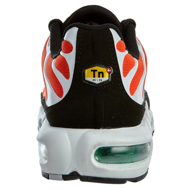 Nike Air Max Plus Mens Style : 852630-801
