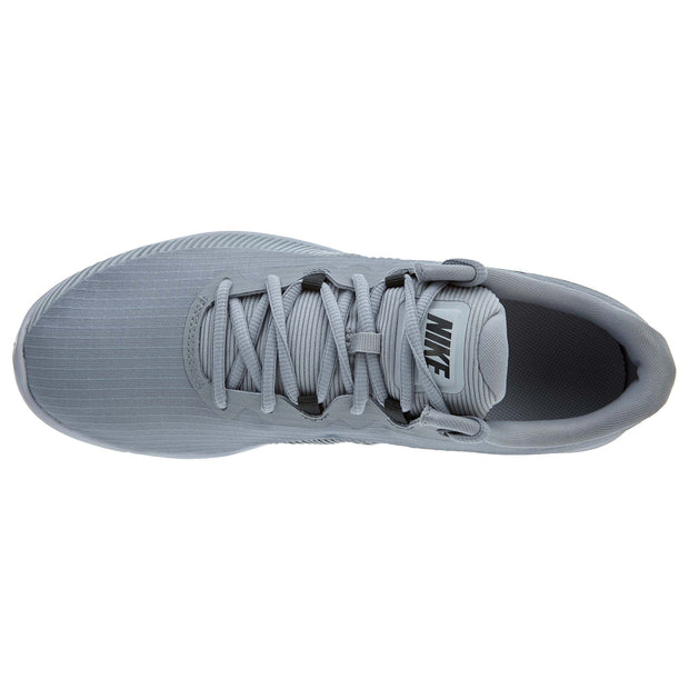 Nike Air Max Advantage 2  Mens Style :AA7396