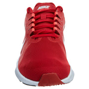 Nike Downshifter 8 Gym Red/Vast Grey Mens Style :908984
