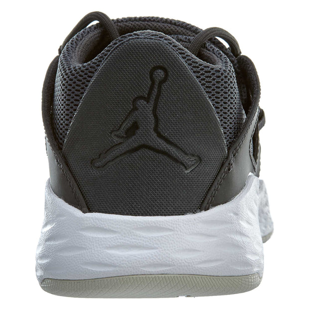Nike Jordan Formula 23 Low Anthracite Light Bone White Mens Style :919724
