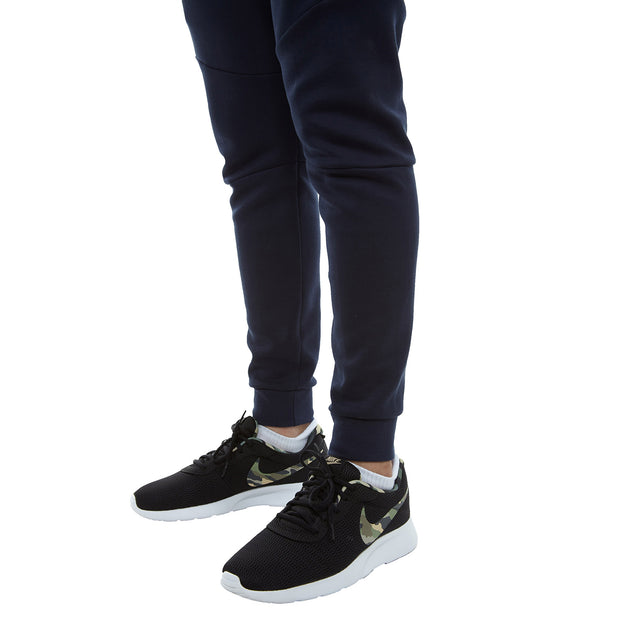 Nike Sportswear Tech Fleece Jogger Mens Style : 805162-455 - NY Tent Sale