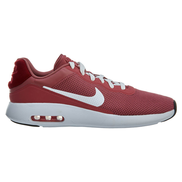 Nike Air Max Modern Essential Mens Style :844874