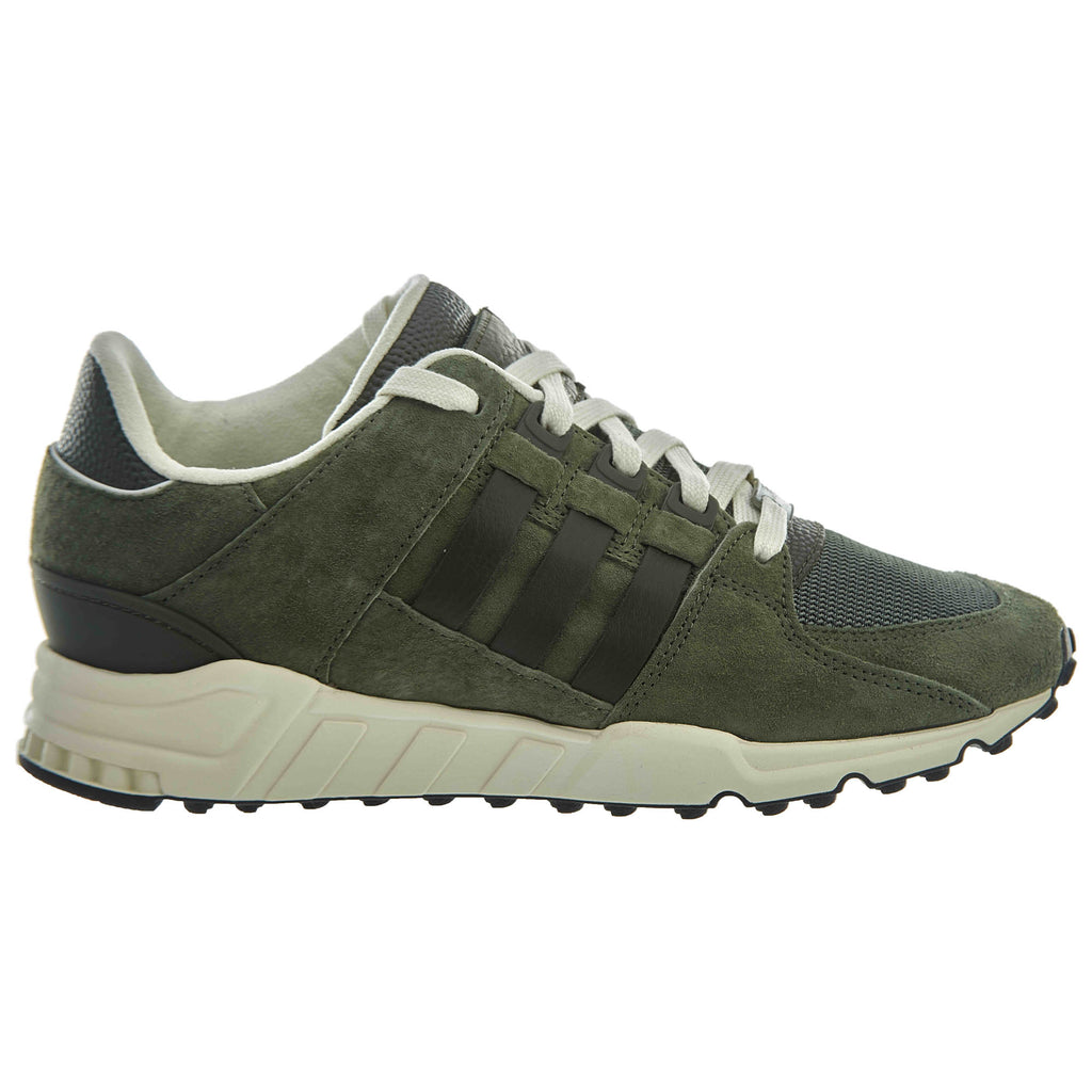 Adidas Eqt Support Rf Mens Style : Cq2418-Gree/Cargo/Blk