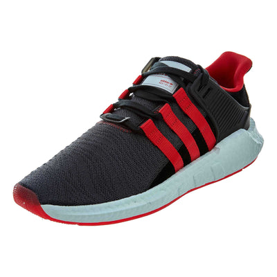 Adidas Eqt Support 93/17 Yuanxiao  Mens Style :DB2571