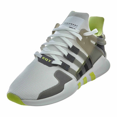 Adidas Eqt Support Adv  Mens Style :CQ2255