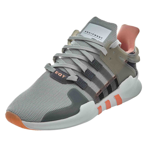 Adidas EQT Support Adv  Mens Style :CQ2254