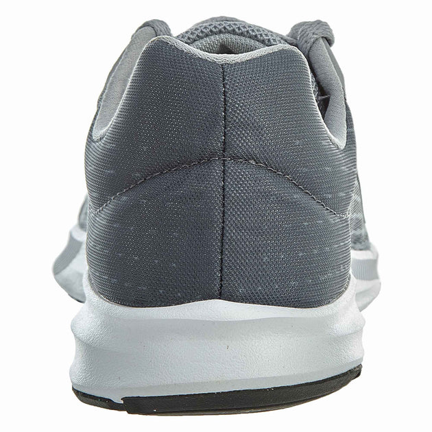 separation shoes 3ceba 71211 Nike Downshifter 8 Running Shoes Grey Mens Style  908984 – NY Tent Sale
