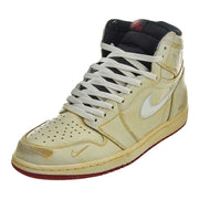 Jordan 1 Retro High Nigel Sylvester Mens Style : Bv1803