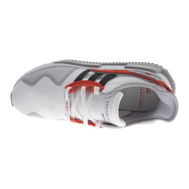 Adidas Eqt Cushion Adv Shoes Mens Style :BB7180
