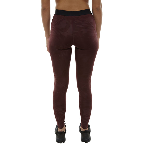 db823ba1c0083 Nike Pro Warm Embossed Wing Tights Womens Style : 932084-652 – NY Tent Sale
