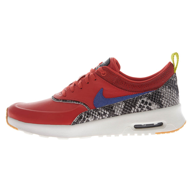 Nike Womens Air Max Thea LX Running Shoes  Womens Style :881203 - NY Tent Sale
